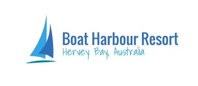 Boat Harbour Apartments
